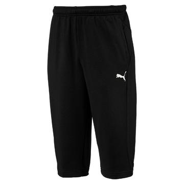 Puma LIGA Training 3/4 Pants Jr 655640