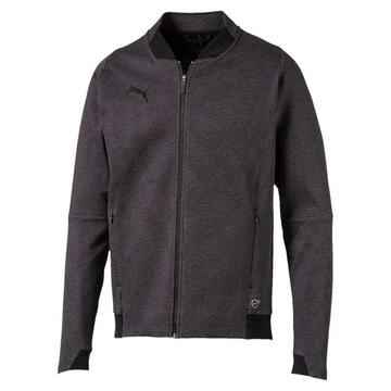 Puma FINAL Casuals Jacket 655484