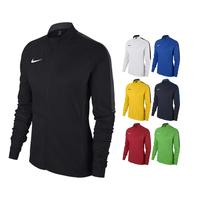 Nike Dry Academy18 Football Jacket Damen 893767