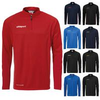 Uhlsport SCORE 1/4 ZIP TOP