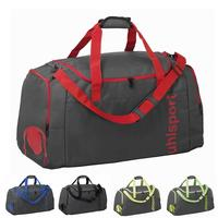 Uhlsport ESSENTIAL 2.0 SPORTS BAG 30L