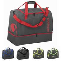 Uhlsport ESSENTIAL 2.0 PLAYERS BAG 30L