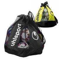 Uhlsport BALLBAG (12 BALLS)