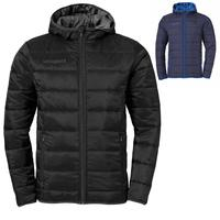 Uhlsport ESSENTIAL ULTRA LITE DOWN JACKET