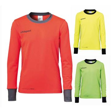 Uhlsport SCORE TORWART-SET JUNIOR