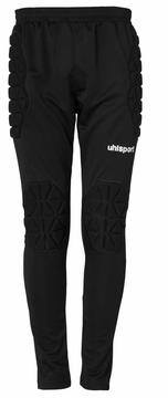 Uhlsport ESSENTIAL TORWARTHOSE