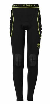 Uhlsport BIONIKFRAME RES LONGTIGHT