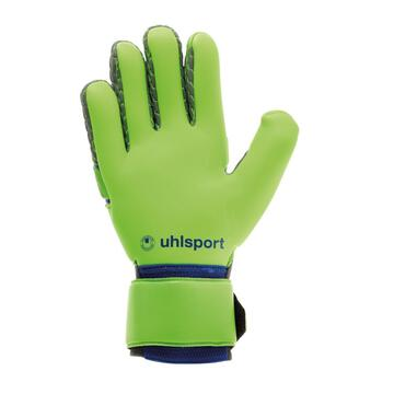 Uhlsport Torwarthandschuhe TENSIONGREEN ABSOLUTGRIP REFLEX Herren 101105601