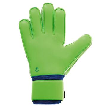 Uhlsport Torwarthandschuhe TENSIONGREEN SUPERSOFT Herren 101105701