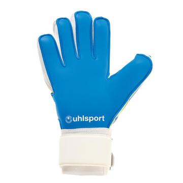 Uhlsport Torwarthandschuhe UHLSPORT AQUASOFT Herren 101107201