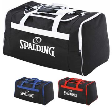 Spalding TEAM BAG LARGE