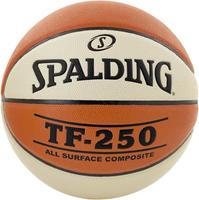 Spalding TF250 IN/OUT SZ.6 (74-584Z)