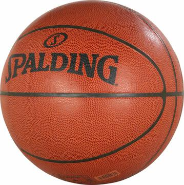 Spalding CUSTOMIZING BALL IN/OUT SZ.7 (74-699Z)