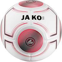 Jako Spielball Futsal 2334