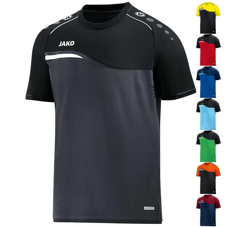 a1c7398a3fcfbe Jako T-Shirt Competition 2.0 6118   sport-kanze.de