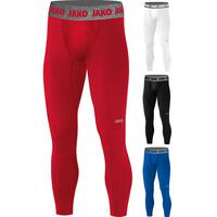 Jako Long Tight Compression 2.0 8451