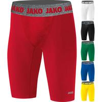 Jako Short Tight Compression 2.0 8551