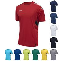 Hummel TECH MOVE Trikot kurzarm 200004