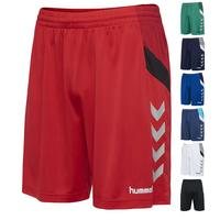 Hummel TECH MOVE POLY SHORTS 200008