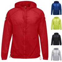 Hummel TECH MOVE FUNCTIONAL LIGHT WEIGHT JACKET 200646