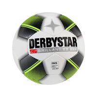 Derbystar Brillant TT 1299500125