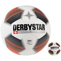 Derbystar Hyper Pro TT Trainingsball 1020500153