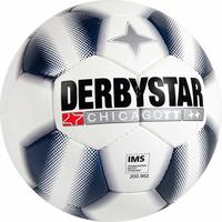Derbystar Chicago TT 1242500160