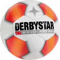 Derbystar Brillant S-Light 1165300137