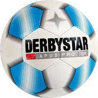 Derbystar Apus Pro Light  1718400161