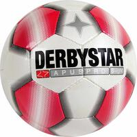 Derbystar Apus Pro S-Light 1719300131