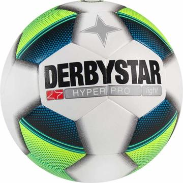 Derbystar Hyper Pro Light 1021400156