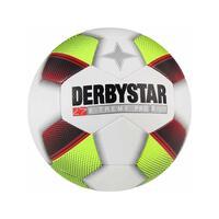 Derbystar X-Treme Pro S-Light 1115300135