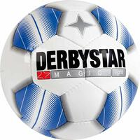 Derbystar Magic Light 1184400161