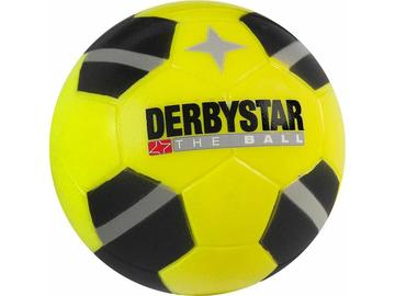 Derbystar Minisoftball 2051000500