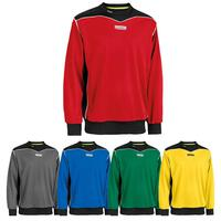 Derbystar Sweatshirt Brillant Herren 6010030300