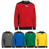 Derbystar Sweatshirt Brillant Kinder 6010116300