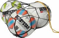 Derbystar Ballnetz Polyester 4101000000