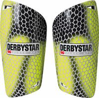 Derbystar Schienbeinschoner Flash APS 3235030000