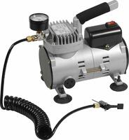 Select Kompressor Mini 7891000000