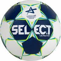 Select Ultimate CL Women 1611854052
