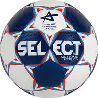 Select Ultimate Replica CL 1670847053