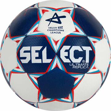 Select Ultimate Replica CL 1670847203