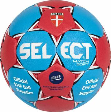 Select Match Soft 1620850232