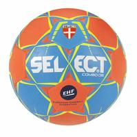 Select Handball Combo 1640850226