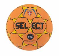 Select Handball Phantom 1690847666
