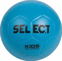 Select Kids Softball blau 2770250222