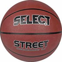Select Street Basketball 2055700610