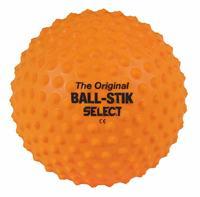 Select Ball-Stik 2455800666