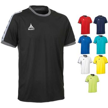 Select Trikot Ultimate Herren 6285001000