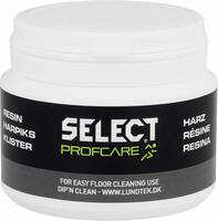 Select Profcare Harz 200 ml 7026000000
